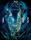 Aliens [blu-ray] 2544057