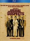 The Usual Suspects [limited Edition] [digibook] [blu-ray] 2544084