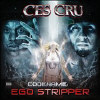 Codename: Ego Stripper [PA] - CD