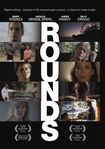 Rounds [dvd] [english] [2009] 25443597