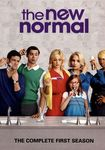 The New Normal: The Complete Series (dvd) 25444641