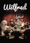 Wilfred: The Complete Third Season [2 Discs] (dvd) 25444714