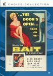 Bait [dvd] [english] [1954] 25445559