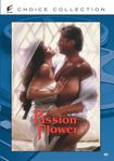 Passion Flower [dvd] [english] [1986] 25445668