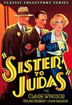 Sister To Judas (dvd) 25445922