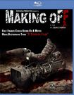 Making Off [blu-ray] [french] [2012] 25447539