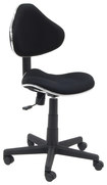 Studio Designs - Mode Task Chair - Black
