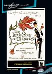 The Little Shop Of Horrors (dvd) 25491435