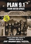 Plan 9.1 From Outer Space/plan 9 From Outer Space [dvd] [english] [2010] 25491951