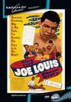 The Joe Louis Story [dvd] [english] [1953] 25493659