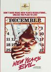 New Year's Evil (dvd) 25494066
