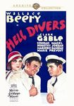 Hell Divers (dvd) 25494354