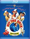 Hit The Deck [blu-ray] 25495001