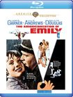 The Americanization Of Emily [blu-ray] 25495294