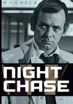 Night Chase (dvd) 25497018