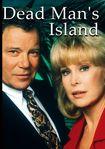 Dead Man's Island (dvd) 25497123