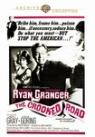 The Crooked Road (dvd) 25497402