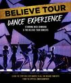 Believe Tour Dance Experience [blu-ray Disc] 25500383