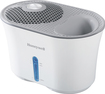 Honeywell - Easy-to-Care 1 Gal. Cool Moisture Humidifier - White
