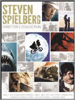 Steven Spielberg Director's Collection [8 Discs] (dvd) 4624200