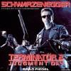 Terminator 2: Judgment Day [Limited] [LP] - VINYL - Limited Edition Original Soundtrack