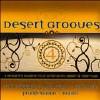 Desert Grooves, Vol. 4-CD