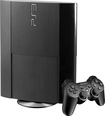 Sony - PlayStation 3 - 500GB - Black
