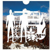 M83 [LP] [LP] - VINYL