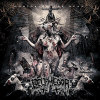 Conjuring the Dead [LP] - VINYL