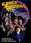 Space Raiders (dvd) 25532256