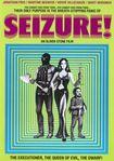 Seizure [dvd] [english] [1974] 25532274