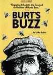 Burt's Buzz [dvd] [english] [2013] 25532315