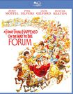 A Funny Thing Happened On The Way To The Forum [blu-ray] 25532351