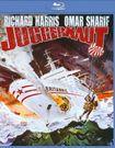 Juggernaut [blu-ray] 25532388