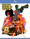 Cotton Comes To Harlem [blu-ray] 25532528