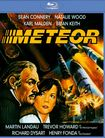 Meteor [blu-ray] 25532564