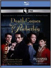 Masterpiece: Death Comes To Pemberley (blu-ray Disc) (2 Disc) 25532682
