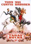 Taras Bulba (dvd) 25532782