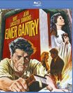 Elmer Gantry [blu-ray] 25532828