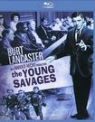 The Young Savages [blu-ray] [english] [1961] 25532846