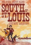 South Of St. Louis (dvd) 25533618