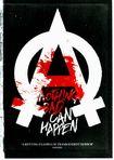 Nothing Bad Can Happen [dvd] [german] [2013] 25534263