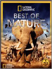 Best Of Nature Collection (blu-ray Disc) 25535385