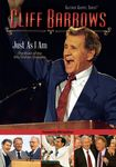 Just As I Am: The Music Of The Billy Graham Crusades [dvd] 25535463