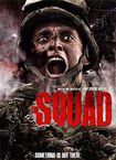 The Squad [dvd] [spanish] [2011] 25536207