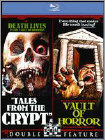 Tales From The Crypt / Vault Of Horror (blu-ray Disc) (2 Disc) 25536225