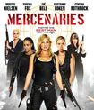 Mercenaries [blu-ray] 25537301