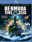 Bermuda Tentacles [blu-ray] 25537356