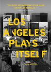 Los Angeles Plays Itself (dvd) 25542311