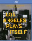 Los Angeles Plays Itself [blu-ray] 25542339